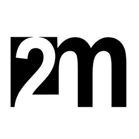 2M Studio Pracownia Projektowa