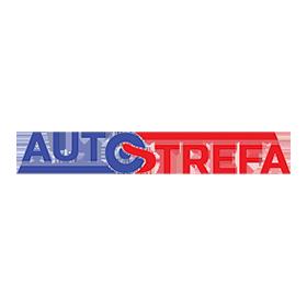 Autostrefa Kraków