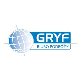 Biuro Podróży Gryf