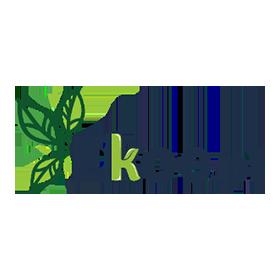 Ekoo.pl