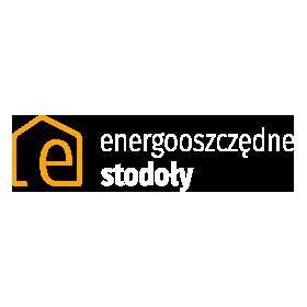 Energooszczędne stodoły Dor-tex