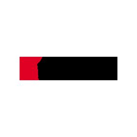 Esstilo - Producent Drzwi i Ościeżnic