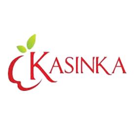 Kasinka – Sady z Tradycją