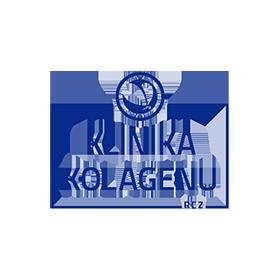 Klinika Kolagenu