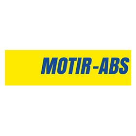 Motir-Abs Niewiadomscy