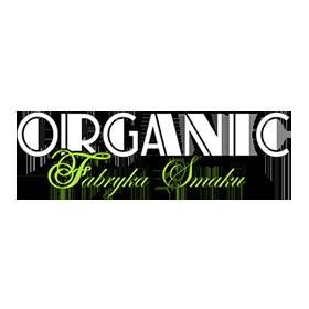 Organic – Fabryka Smaku
