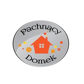 Pachnący Domek Wrocław