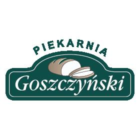 Piekarnia Goszczyński