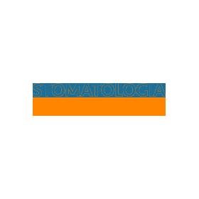 Stomatologia Łętownia