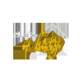 Studio 4 kąty
