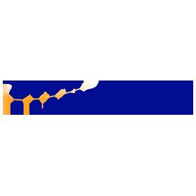 Vita – Dent Stomatolog Gliwice