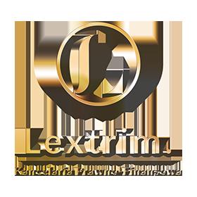 lextrimpl