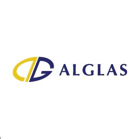 Alglas