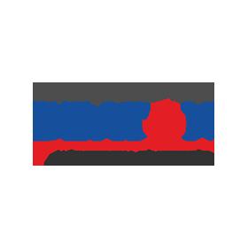 Beaton - aparaty słuchowe