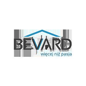 Bevard