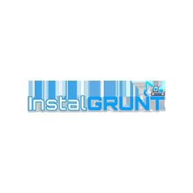InstalGrunt