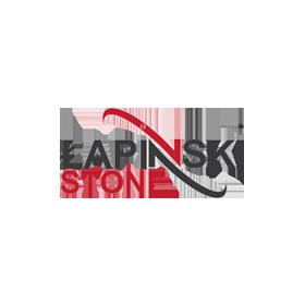 Łapiński-stone