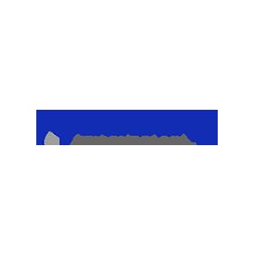 Laserdent Wyrembelski