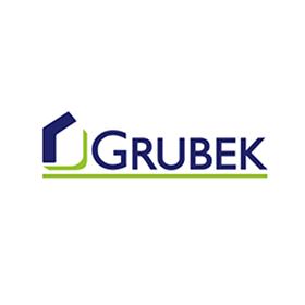 Okna Grubek