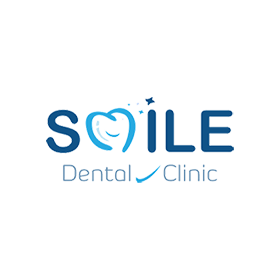 SMILE Dental Clinic