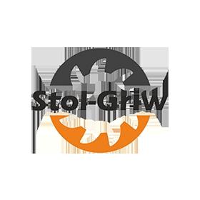 Stol-Griw
