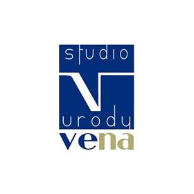 Studio Urody VENA