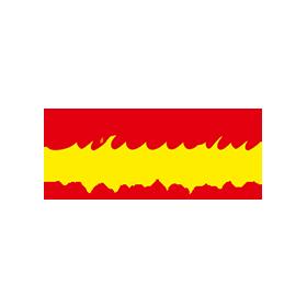 Transport-Barcelona.pl